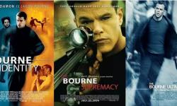 好莱坞三大间谍片简史:从冷战思维的007到有着超常能力的普通人