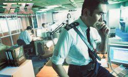史上涉案金额最大的犯罪片《无双》来袭