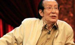著名相声表演艺术家常宝华去世 享年88岁