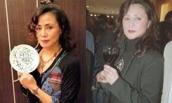 香港演员邝美宝被曝因癌症离世
