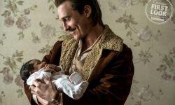 马修麦康纳新作《白人男孩里克》多伦多首映