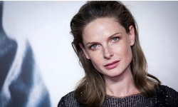 丽贝卡·弗格森正商谈出演新版《沙丘》