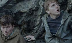 《7月22日》等多部恐袭题材电影聚焦多伦多 成颁奖热点