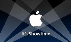 苹果通过收购两部家庭电影,大举进军影视行业