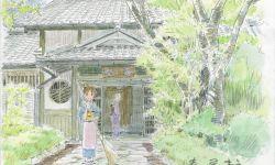 演高坂希太郎新作《年轻老板娘是小学生》上映在即
