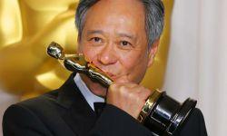 为什么华语电影圈大师级别的导演水平都在下降?