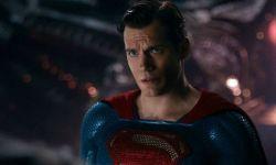 """客串《沙赞》谈崩 亨利-卡维尔演""""超人""""的时代可能结束"""
