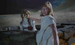 《安娜贝尔3》剧情时间确定!招魂宇宙恐怖不减