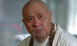 他是华语电影堕落最快的导演,没有之一