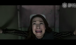 《月光光心慌慌11》首曝预告特辑,出现新镜头