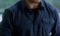 好莱坞英伦男神汤姆·哈迪喜迎41周岁生日 精湛演技惊人