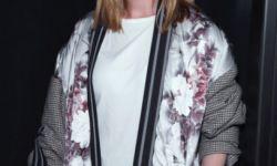 国际众星云集|性感维密AA、安妮海瑟薇等助阵波司登纽约时装周秀
