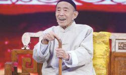黄磊&刘若英&黄晓明等众星悼念朱旭