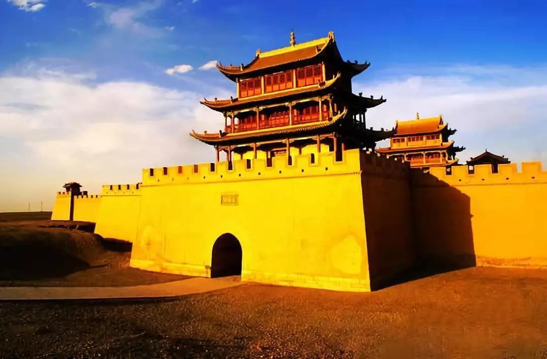 第七届中国·嘉峪关国际短片电影展新闻发布会在兰州召开
