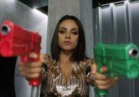 《我的间谍前男友》玩打脸 你和闺蜜有没有中枪?