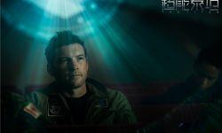 """《超能泰坦》基因改造成功升级为""""全能泰坦人"""""""