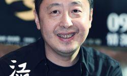 《江湖儿女》在京举办盛大首映礼 获众多大咖盛赞力挺