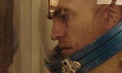 当爹了!罗伯特·帕丁森新作《太空生活》多伦多电影节首映