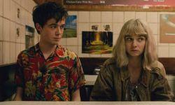 德国HDF Kino:不欢迎 Netflix出现在柏林电影节