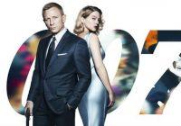 《007》确定新一任导演凯瑞福永 凭《真探》获艾美奖