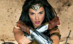 ABC要拍漫威女性超级英雄新美剧了!