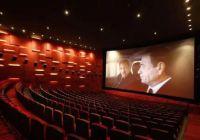 中国电影如何走出困局?破局钥匙在票房之外