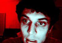 《解除好友2:暗网》:内容黑暗引起了不适,不建议观看