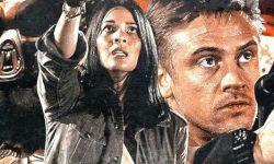 福斯剪掉《铁血战士》中性侵犯演员戏份