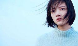 《悲伤逆流成河》:国产青春片的续命之作