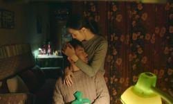 东京电影节主竞赛揭晓:中国《三个丈夫》《诗人》入围