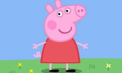 一个动画IP引发的商业浪潮:小猪佩奇商标国内被疯抢