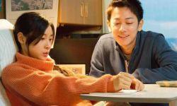 佐藤健《跨越8年的新娘》内地定档10.19