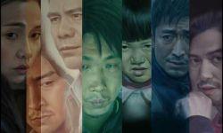 华语片《云雾笼罩的山峰》入围华沙影展 拟定11月国内上映