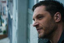 """IMDB7.7!《毒液:致命守护者》获观众力挺""""并没有那么糟"""""""