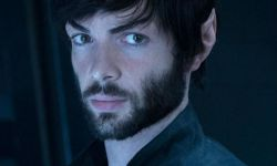 新版史波克亮相!《星际迷航:发现号》第二季发最新预告