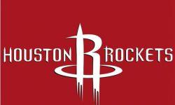 B站电竞新动作:与休斯顿火箭达成战略合作
