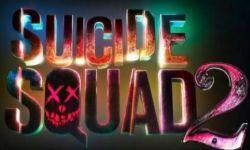 《X特遣队2》寻找导演 詹姆斯·古恩有望成编导