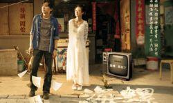 华誉传奇影业扶持作品《海螺》入围亚洲国际青少年电影节