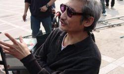 徐克执导武侠电影《神雕侠侣三部曲》发布招募演员通告