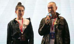 成泰燊主演传记片《柳青》西安开机 聚焦作家柳青故事