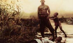 《红高粱》三十年后重映,你去看了吗?