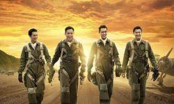 电影《大轰炸》只是取消上映还是改档,未知!