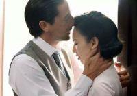 电影《大轰炸》卷入范冰冰逃税事件 宣布取消上映计划