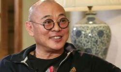 李连杰透露接拍真人版《花木兰》原因