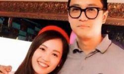 王宝强经纪人宋喆职务侵占案一审宣判 被判处有期徒刑六年