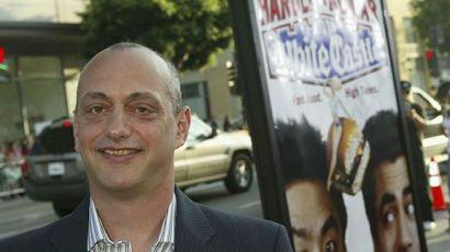 美国知名电影电视导演丹尼·雷纳去世