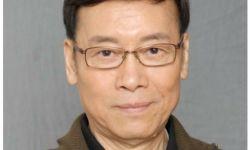 香港演员岳华去世享年76岁 曾出演多部邵氏电影