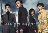 《与神同行》或将年内在中国上映? 河正宇等演员重新配音