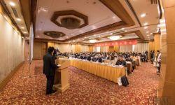 向经典致敬:第七届中国电影史年会在南京开幕