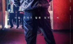 马东锡主演的电影《愤怒的黄牛》《邻里的人们》将于11月份上映